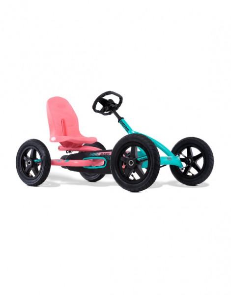 BERG Pedal-Gokart Buddy Lua